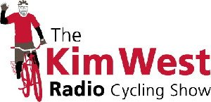 the kim west radio cycling show blog