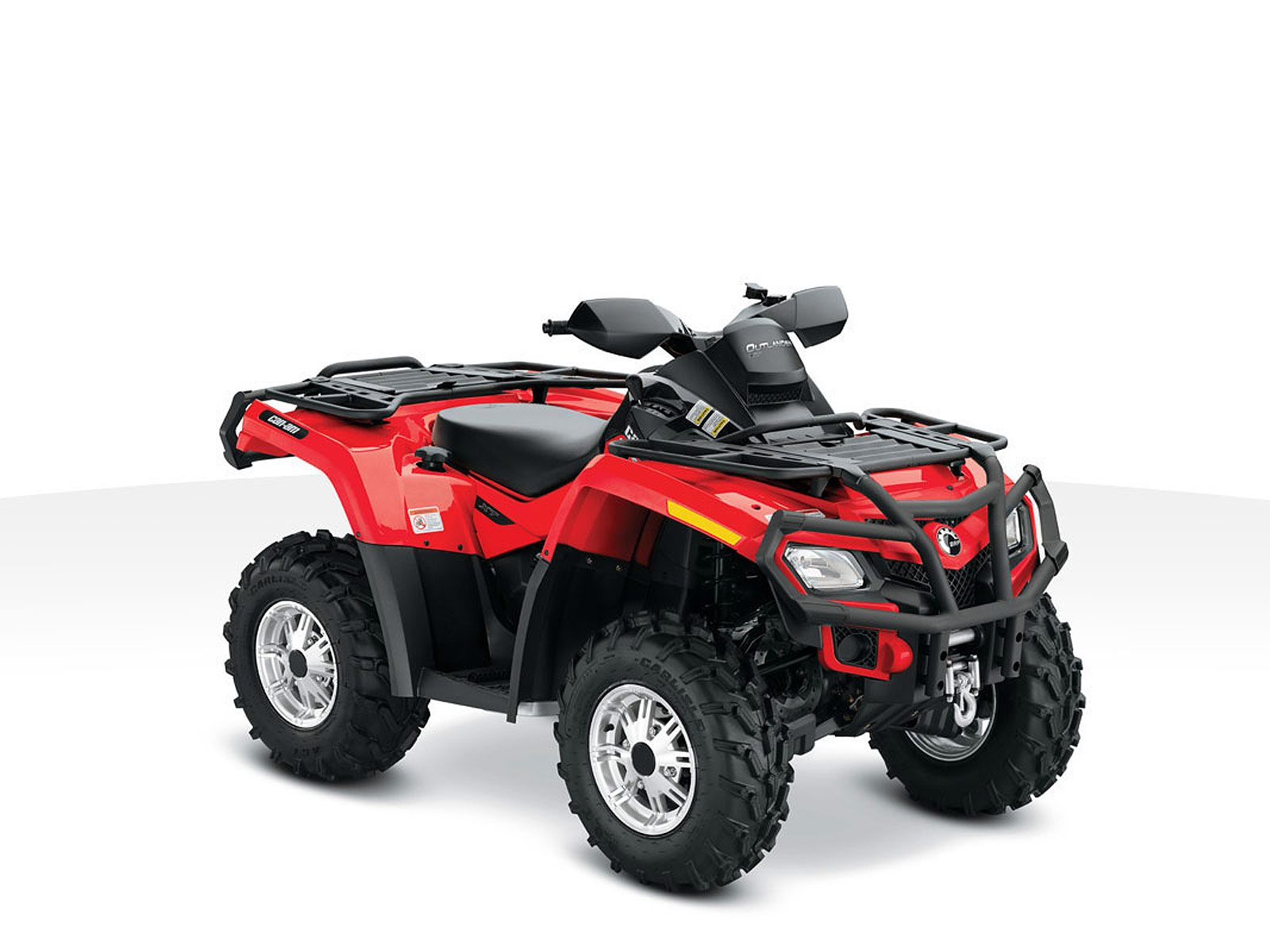 2011 can am outlander 800r xt pictures atv accident lawyers. Black Bedroom Furniture Sets. Home Design Ideas