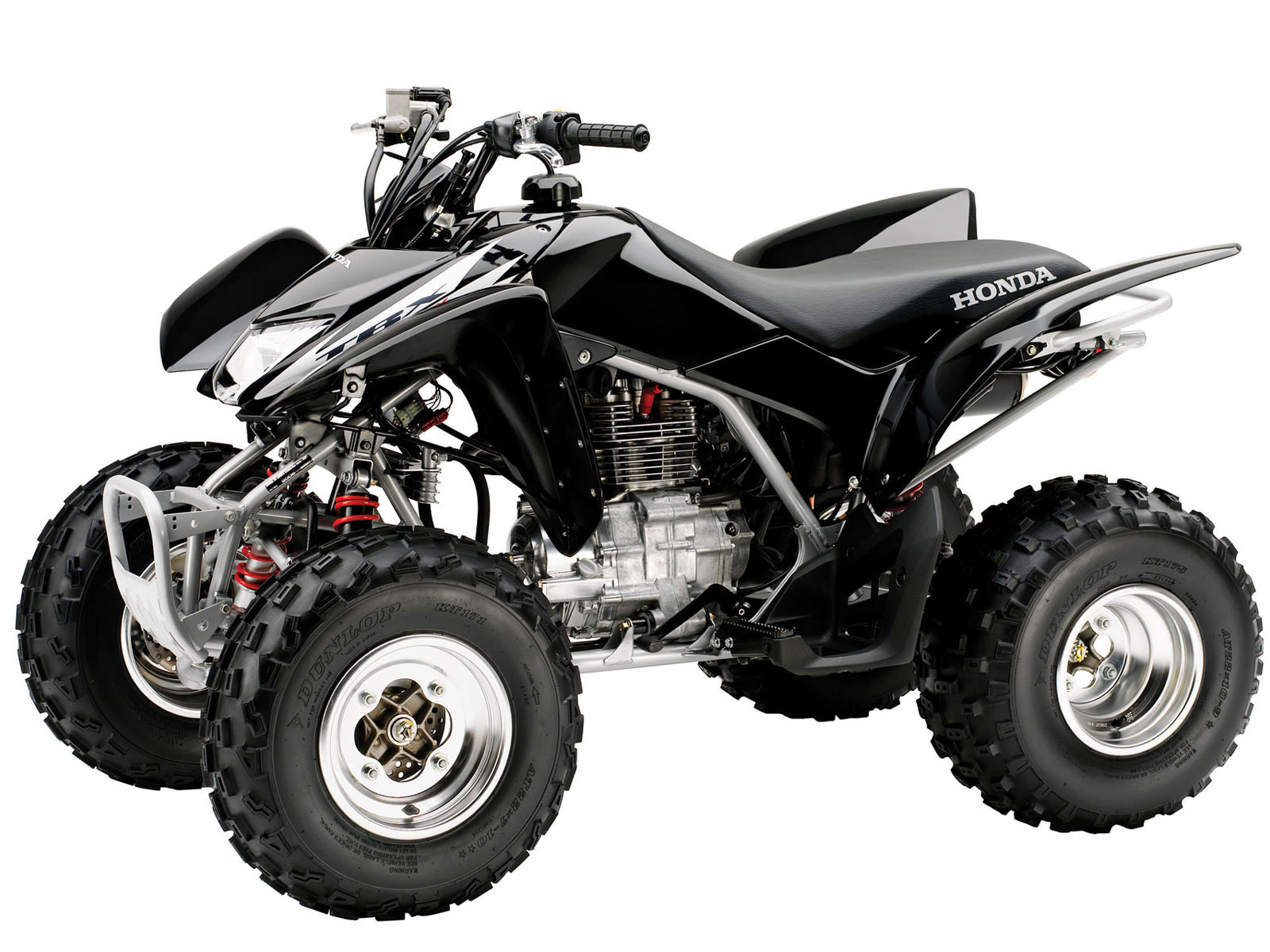 HONDA wallpaper,specifications. Car, motorcycle, scooter,ATV