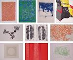 Las fronteras del arte de Giulio Carlo Argan