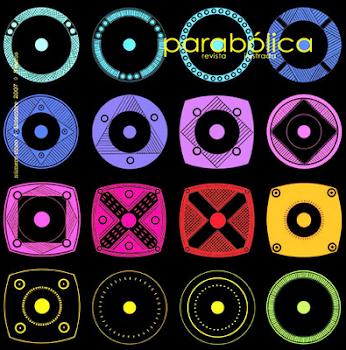 Revista Parabólica