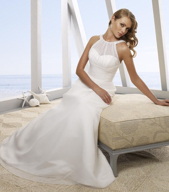2cc4221bed13 TJ Formal Dress Blog  Destination Weddings
