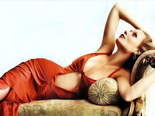Gwyneth Paltrow sensual wallpapers