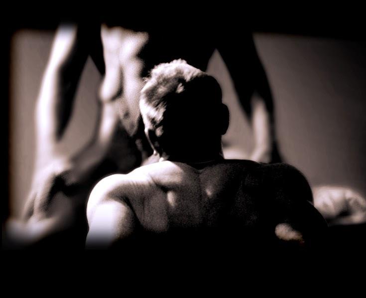 exámenes físicos homosexuales mujeres ofrecen servicios sexuales