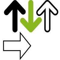 El Orienta Poniente Prueba De Acceso A Ciclos Formativos De
