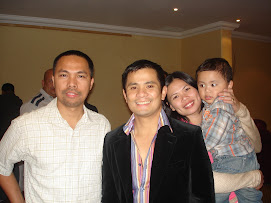 The Family/Ogie