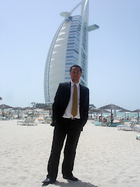 Burj Al-Ben