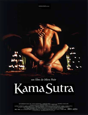 kamasutra 1996 hindi hot movie