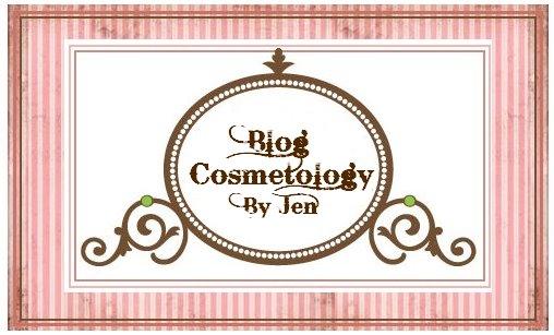 Blog Cosmetology