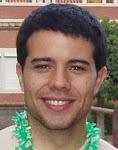 Abián Ruiz Zaya (Las Palmas)