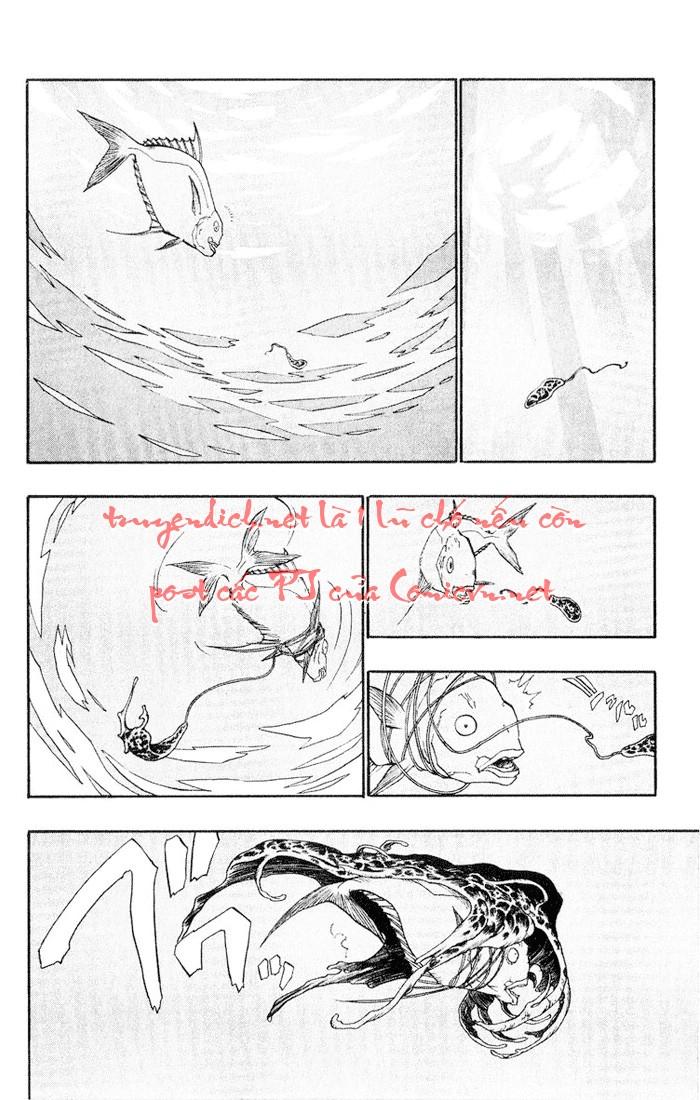 Dragon Quest: Emblem of Roto chapter 17 trang 65