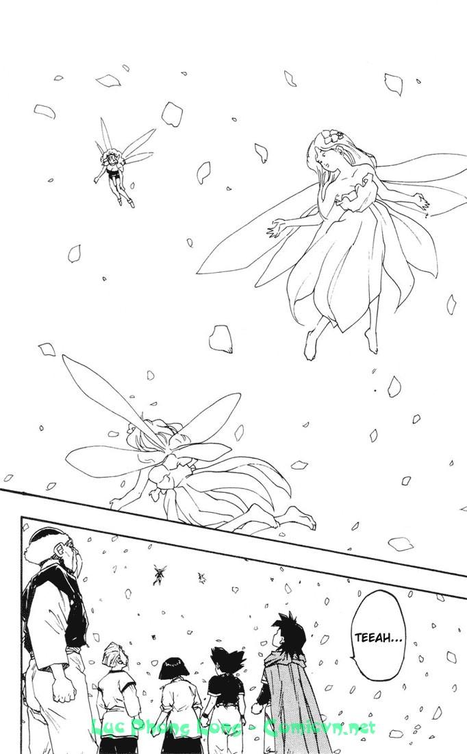 Dragon Quest: Emblem of Roto chapter 11 trang 79