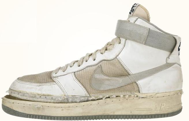 Madrid BlogNike Sneakers Air Diggin I Force SUqMVjLzGp