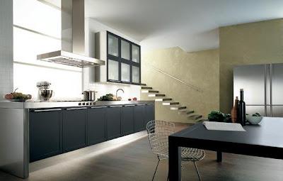 Site Blogspot  Free Kitchen Design Software Online on Planning That Universal 3d Kitchen Design 3d Kitchen Design 3d Kitchen