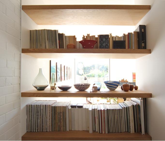 Grand Home Design Studio: LOVENORDIC: Corkellis House On Grand Designs Last Week