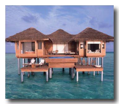 le bon coin trouvez des bungalows sur. Black Bedroom Furniture Sets. Home Design Ideas
