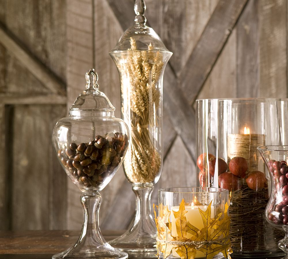 Vase Decoration Ideas | Dream House Experience