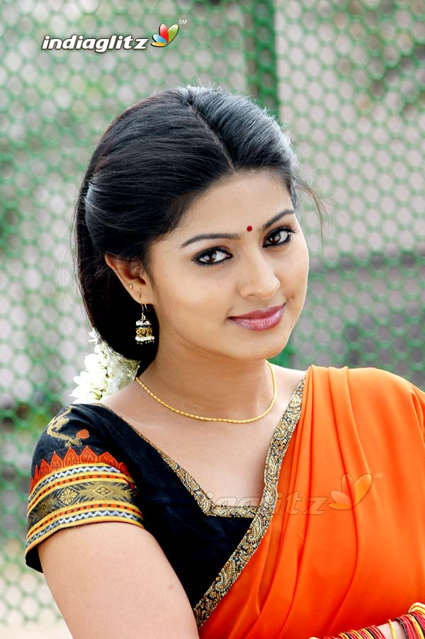 Most Popular Video Tamil Hot Sneha-7209