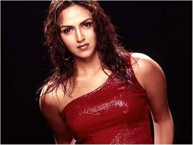 Most Popular Video Bollwood Esha Deol-1328
