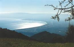 The Gulf of Sibari