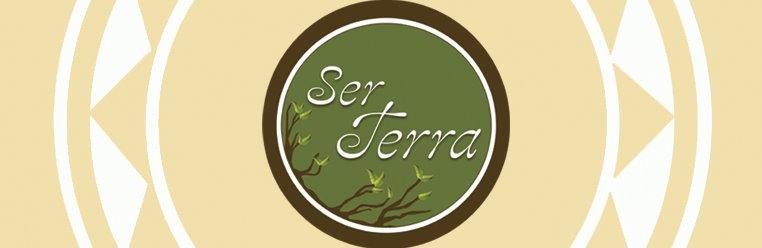 SerTerra