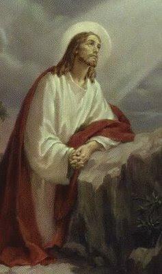 Αποτέλεσμα εικόνας για Ιησους προσευχή