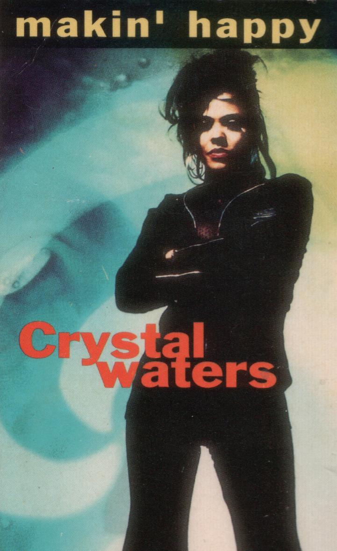 [Crystal+Waters+Makin]