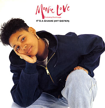 [Monie+Love+It]