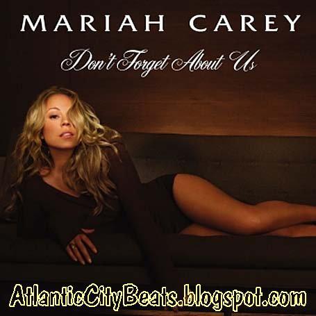 [Mariah+Carey+-+Don]
