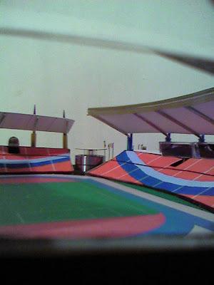 estadios.