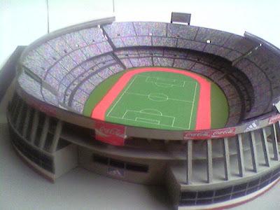 estadios