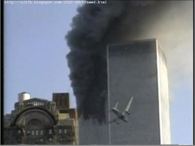 Henry Hugh Shelton Joint Cheifs of Staff World trade center atrocity 11th september 2001 new york