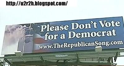 please dont vote for a democrat inside job jcs henry hugh shelton