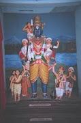 Vittumuja Lenkurawala