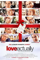 poster do filme Love Actually