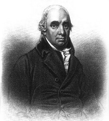 essay on adam smith father of economics Adam smith and capitalism essay - economics adam smith was the founding father of capitalism and he argued that specialization and division of labour played a.