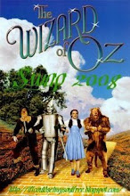 Wizard Of Oz Swap