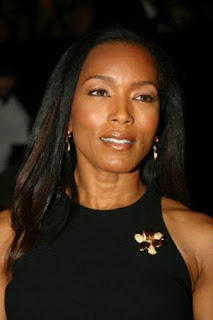 Angela Bassett set to star in Meet the Browns!