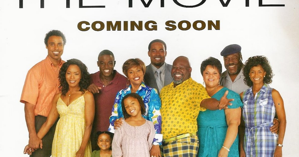 when is the new season of meet browns