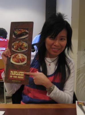 Brandys Restaurant Sydney