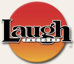 [LaughFactory_Logo_P+copy.jpg]