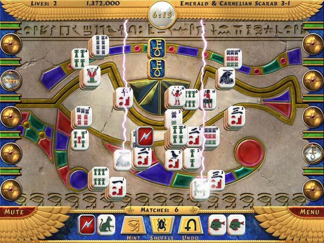 Jouer En Ligne à Des Jeux Gratuits Jouer Mahjong En Ligne