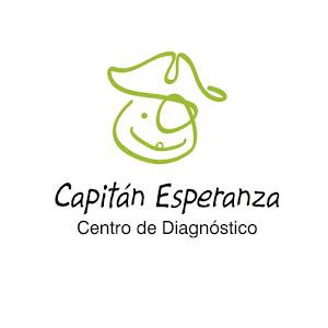 Vamos por Capitán Esperanza ahora