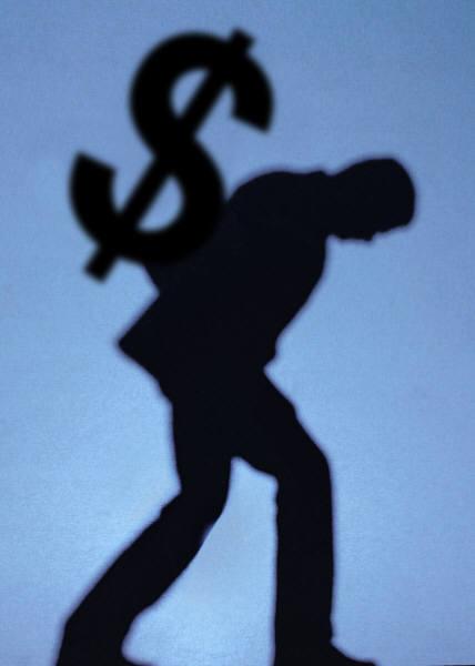 rebaixar a classificação da dívida soberana da Itália