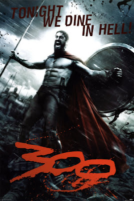 300 Tamil dubbed Action movies Download hd
