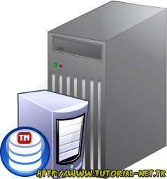 Virtual Dedicated Server VDS