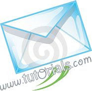 Email This Post Widget