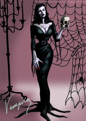 - vampira_b