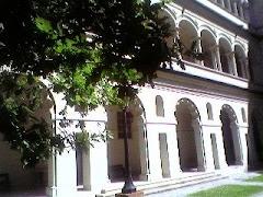Facultad de Derecho UNL Sta.Fe