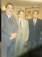 ReunionFundacionalDiciembre2006